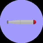 torpedo-rond-shotje